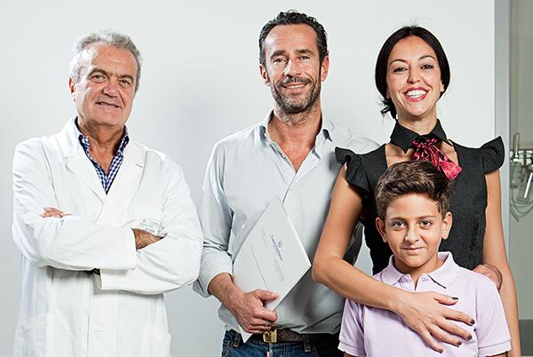 pazienti-e-familiari-600
