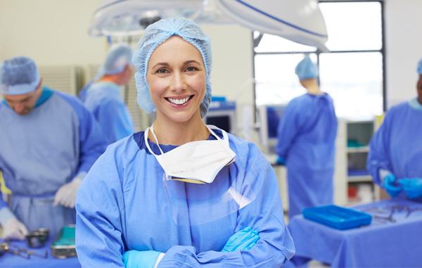 ricoveri-chirurgici-600