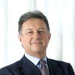 Guglielmo Braida